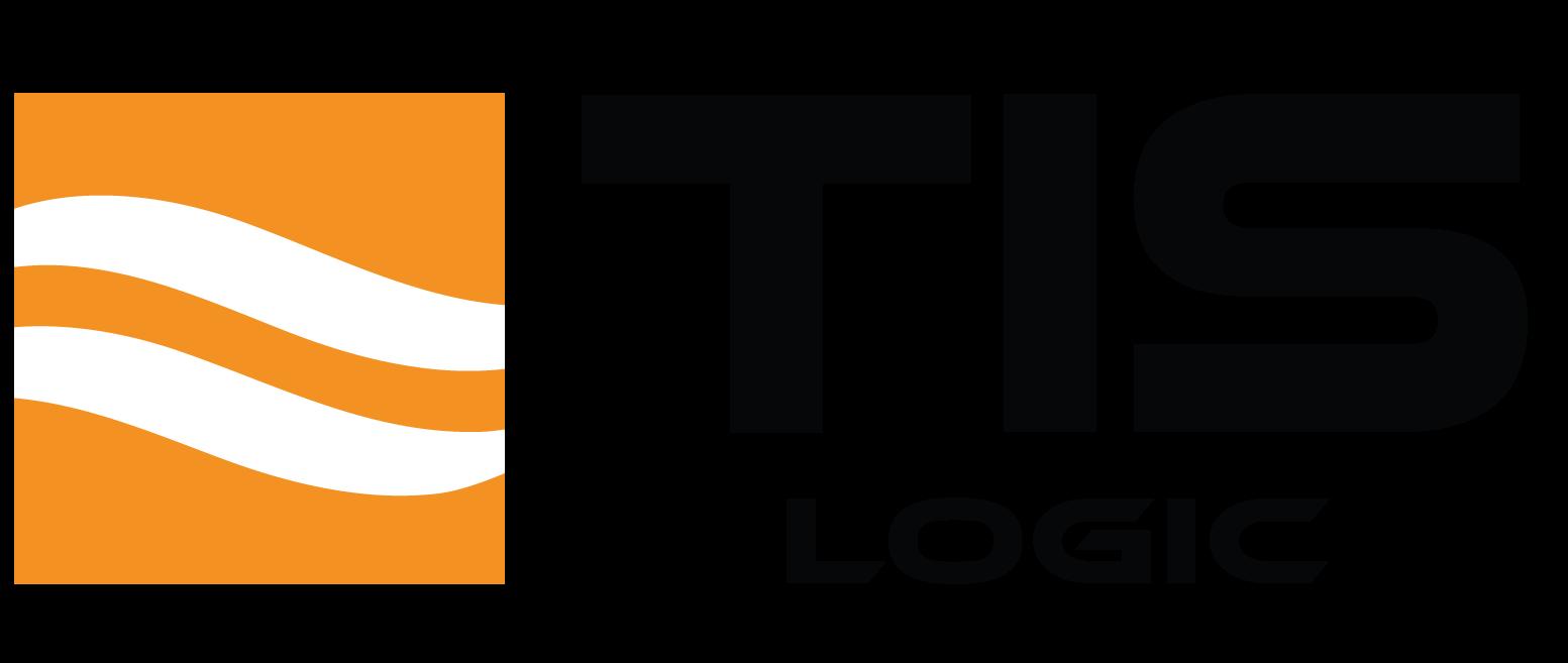 Logo TIS